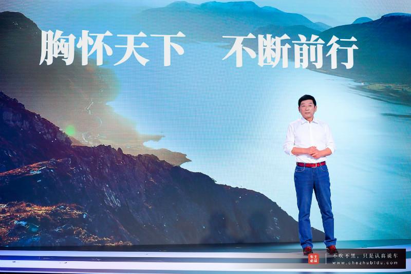 changchengqichedongshichangweijianjun